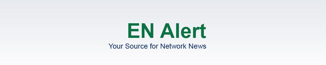EN Alert banner