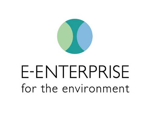 E-Enterprise for the Environment