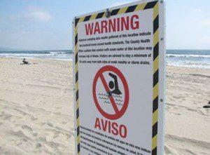 beach-advisory-closing-stormwater-300x221