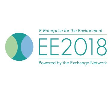 View EE2018 Session Recordings and Slides